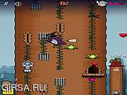 Флеш игра онлайн Princess Tale