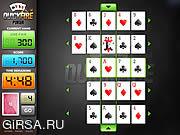 Флеш игра онлайн Quickfire покер