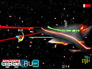 Флеш игра онлайн Стрелок RPG / RPG Shooter