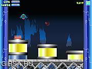 Флеш игра онлайн Робот Мания / Robot Mania
