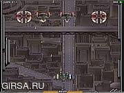 Флеш игра онлайн Shmup / SHMUP