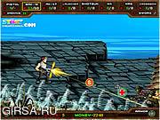Флеш игра онлайн Миссия выполнима! / Sgt. Mayhem