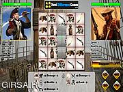 Флеш игра онлайн Сражение с монстрами / Shellback