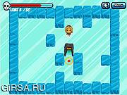 Флеш игра онлайн Выдвижное / Slideout
