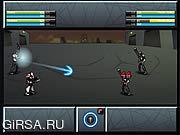 Флеш игра онлайн Сонни 2