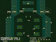 Флеш игра онлайн Космические ворота / SpaceGate