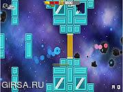 Флеш игра онлайн Душевный порыв / Spirit Rush