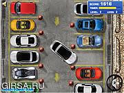 Super Parking World