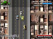 Флеш игра онлайн Доминирование Supercar / Supercar Domination