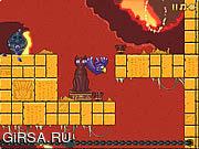 Флеш игра онлайн Планер виска