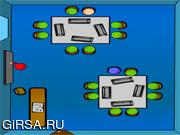 Флеш игра онлайн Класс 2