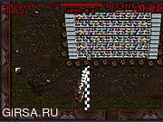 Флеш игра онлайн Убийство Kar II: Реванш / The Kill Kar II: Revenge