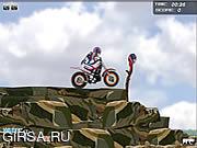 Флеш игра онлайн Увлекательное путешествие / The Last Trial