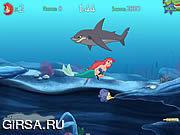 Флеш игра онлайн The Secret Sea Collection