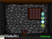 Флеш игра онлайн Princess корокоствольного оружия II / The Shotgun Princess II
