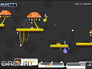 Флеш игра онлайн The Slob