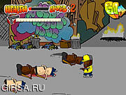 Флеш игра онлайн Киллер
