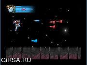 Флеш игра онлайн Tu-Ray-Gun