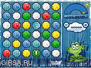 Флеш игра онлайн Umbrella Trick