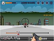 Флеш игра онлайн Погоня / UnderWorld Appoint