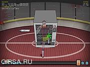 Флеш игра онлайн Чемпион торгового автомата