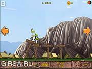 Флеш игра онлайн Войны викингов / Viking War