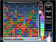 Флеш игра онлайн Вирус идет прочь