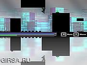 Флеш игра онлайн Видимые 3