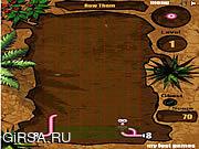 Флеш игра онлайн Увлекательное приключение
