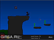 Флеш игра онлайн Усердные поиски / Zealous Quest