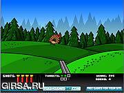 Флеш игра онлайн Цель и огонь / Aim and Fire