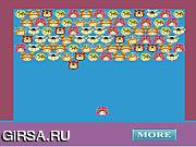 Флеш игра онлайн Забавная Связь Животных / Animal Fun Link