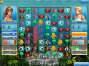 Флеш игра онлайн Тропические рыбы - Магазин Аннабель / Annabel's Tropical Fish Shop