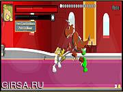 Флеш игра онлайн Герои 2 панцыря / Armor Heroes 2