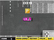 Флеш игра онлайн Авто ремонт парковка у8 / Auto Repair Parking y8
