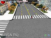 Флеш игра онлайн Авто Smash / Auto Smash