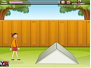 Флеш игра онлайн Возвращение домой