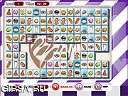 Флеш игра онлайн Соединение хлебопекарни / Bakery Connection