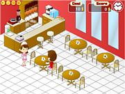Флеш игра онлайн Бар Угаре