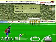 Флеш игра онлайн Играй как Bendham