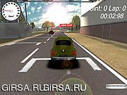Флеш игра онлайн Ставка Гонки / Bet Race