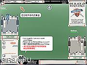 Флеш игра онлайн Blade of Innocence
