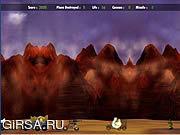 Флеш игра онлайн Бласт Мастер / Blast Master