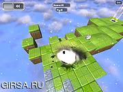 Флеш игра онлайн Бум Взрывная Головоломка / Boom Explosive Puzzle