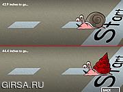 Флеш игра онлайн Boombastik Sneyl Reys v2
