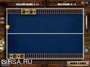 Флеш игра онлайн Bounce a Smile