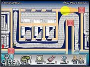 Флеш игра онлайн Освобождение из тюрьмы
