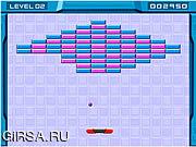 Флеш игра онлайн Brick It
