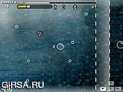 Флеш игра онлайн Пузырь / Bubble Section