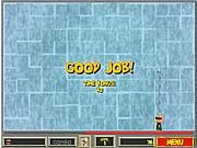 Флеш игра онлайн Мыльное сражение 2